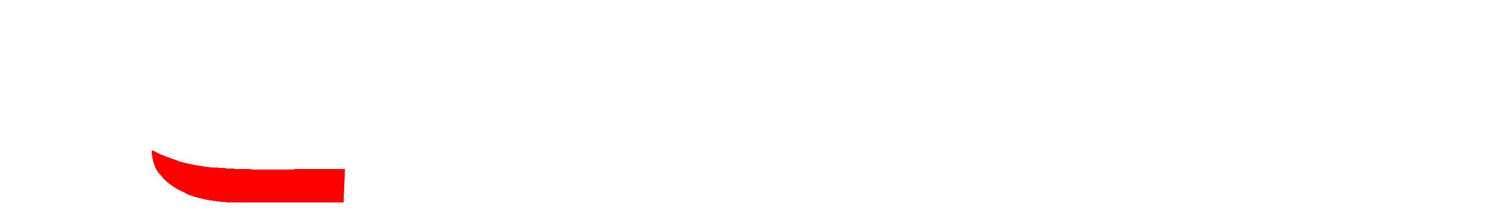 Irontech Italia